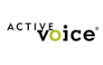 active-voice-logo-114.jpg