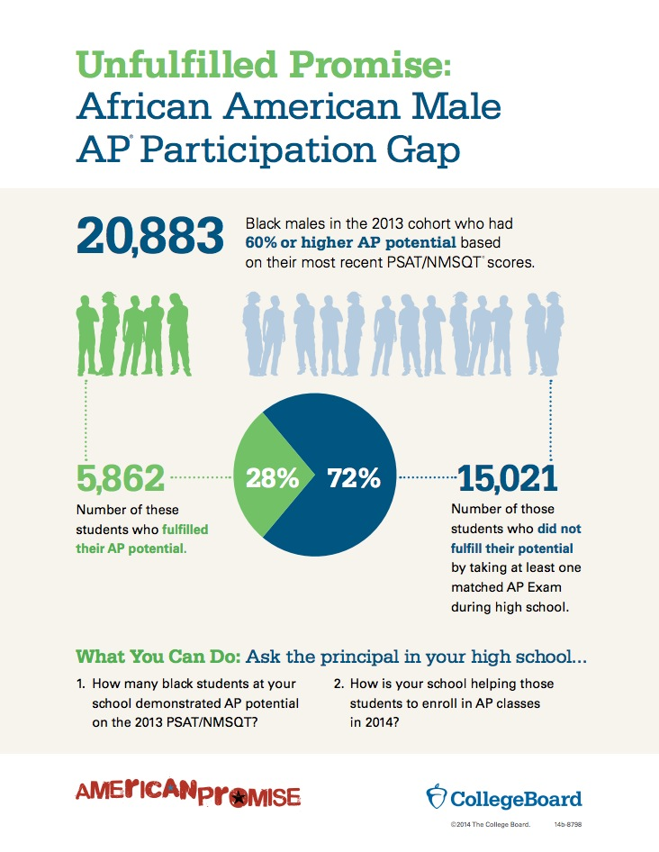 american-promise-college-board-infographic.jpg