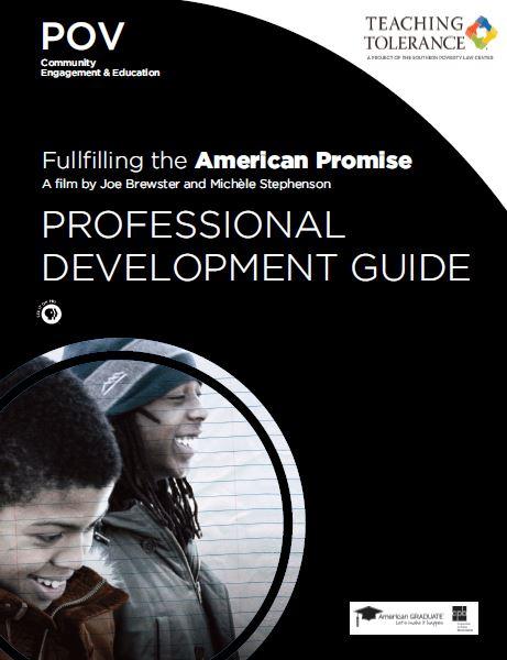 american-promise-prof-dev-image.JPG