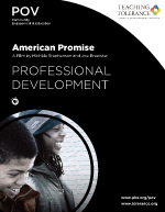 americanpromise-professionaldevelopment-2-14.jpg