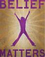 beliefmatters_90.jpg
