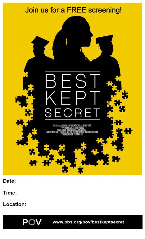 best-kept-secret-screening-flyer-template-image.jpg