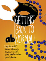 broadcast-poster-abnormal-150x200.jpg