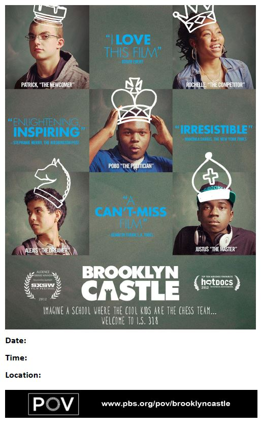 brooklyn-castle-flyer-template-icon.JPG