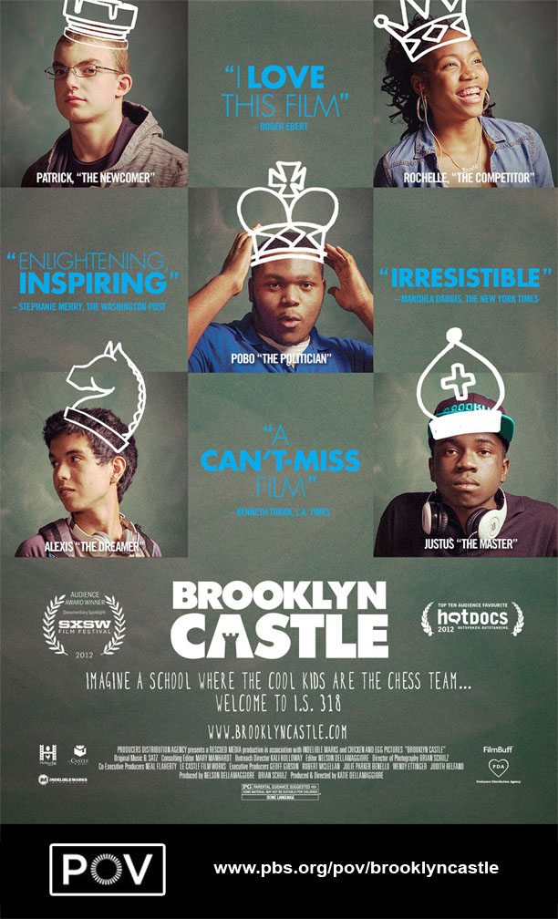 brooklyn-castle-pov-poster.jpg