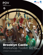brooklyncastle-toolkits-parents.jpg