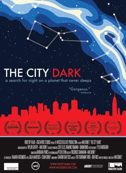 citydark-posterimage.jpg
