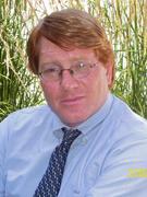 Derek S. Jeffreys