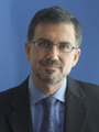 David C. Fathi