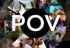 POV's 2014 Season Preview
