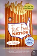 Food, Inc.: Fast Food Nation
