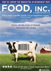 Food, Inc.: Food Inc DVD