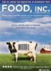Food, Inc.: Food Inc DVD