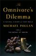 Food, Inc.: The Omnivore's Dilemma