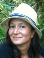 glatzer_jocelyn-filmmaker-bio.jpg