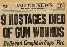 gunwounds attica jpg