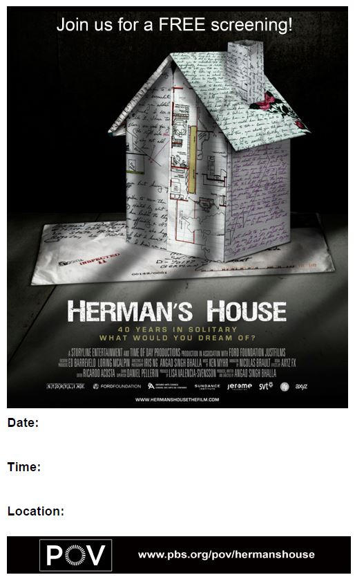 hermanshouse-flyer-template-iconJPG.JPG