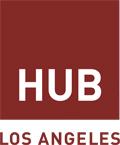 HUB LA Logo