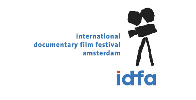 Dispatches from IDFA