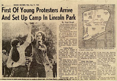 lincoln park news clipping jpg