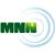 mnn_v4_logo.jpg