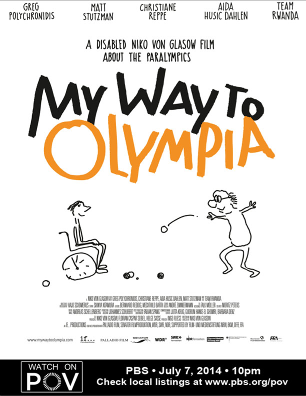 mywaytoolympia-broadcast-poster-image.jpg