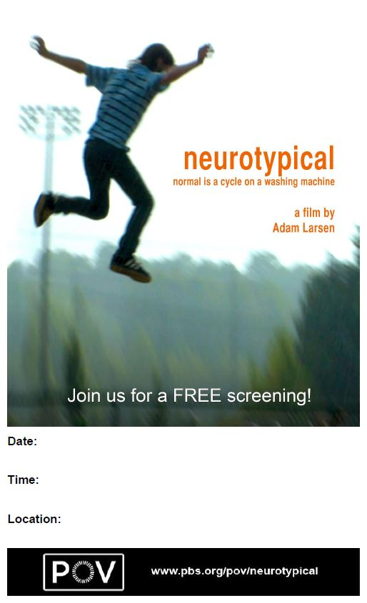 neurotypical-flyer-template-image-1.JPG