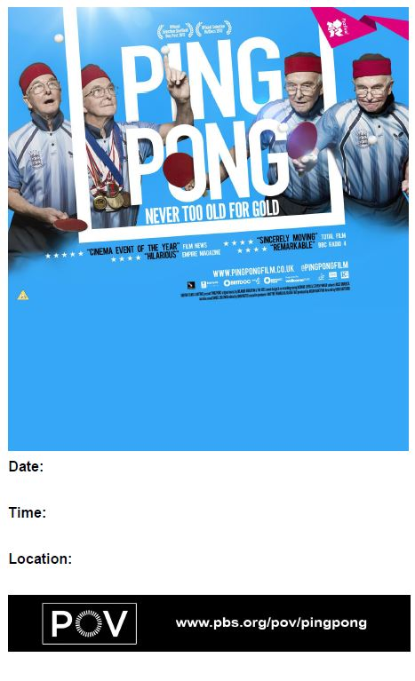 ping-pong-screening-flyer-template-image.jpg