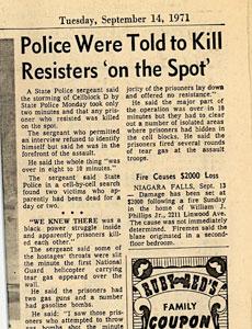 police kill resistors jpg