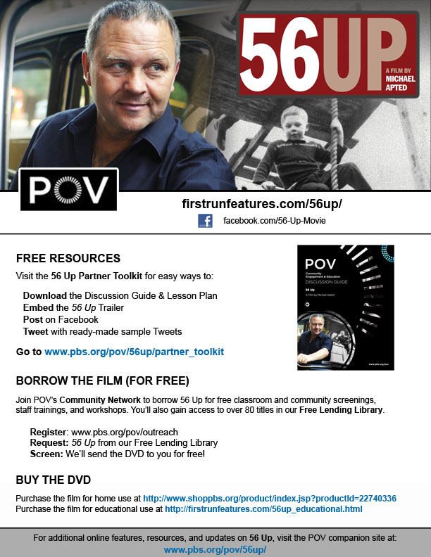 pov-56-up-tune-in-flyer-image.JPG