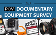 2013 filmmaker survey