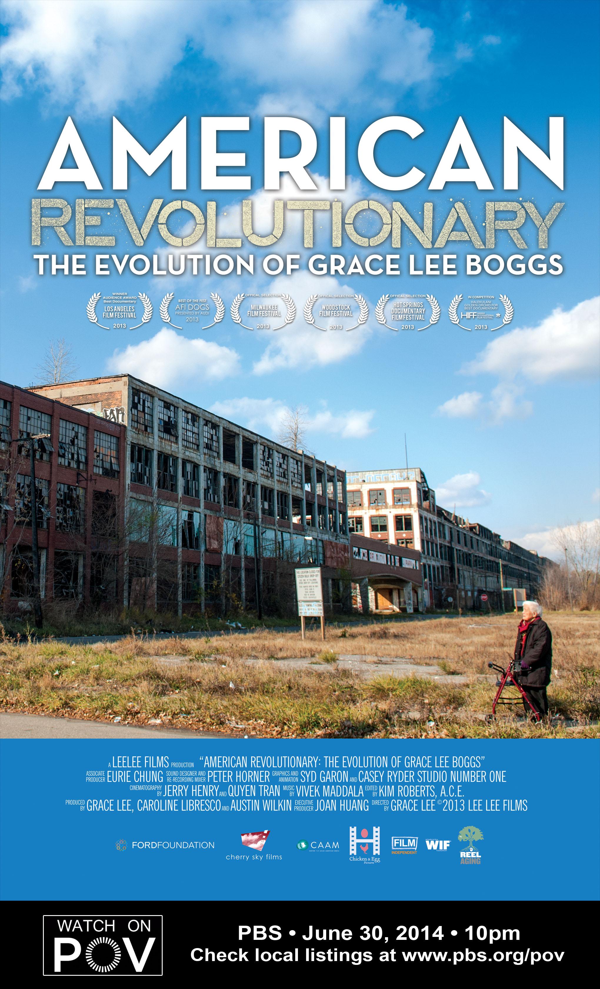 pov-poster-american-revolutionary.jpg