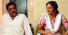 pov-the-world-before-her-prachi-trivedi-parents.jpg
