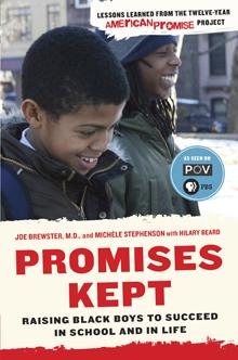 promises-kept-cover-220.jpg