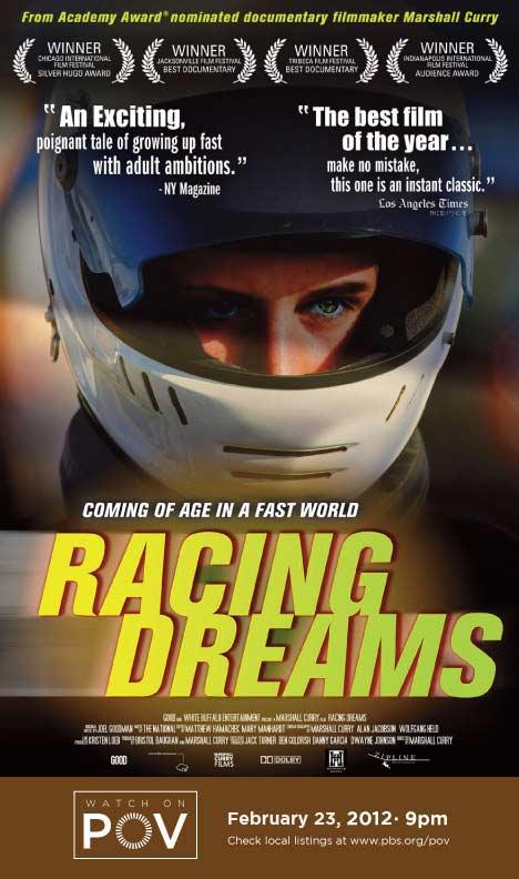 racingdreamsposter.jpg
