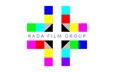 radafilm-logo-114.jpg