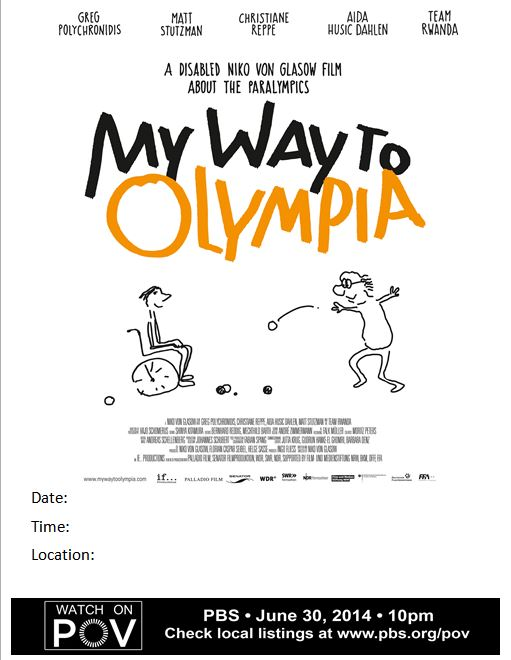 screening-flyer-template-my-way-to-olympia-thumbnail.JPG