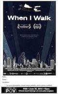 wheniwalk-screening-template.jpg
