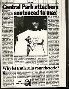 sentenced to max jpg