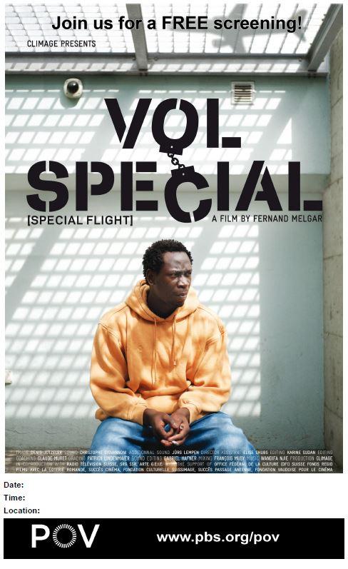 specialflight-flyer-template-thumbnail.jpg
