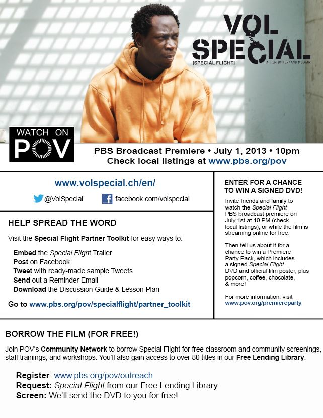 specialflight-tunein-flyer-image.JPG
