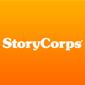 storycorps-85.jpg
