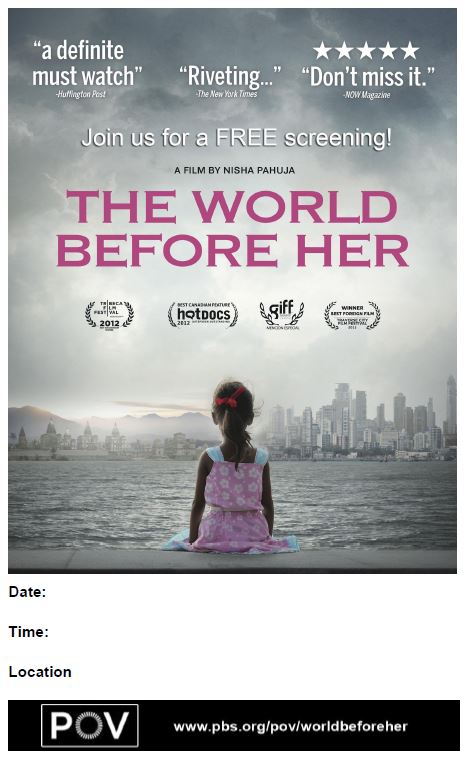 the-world-before-her-flyer-template-icon.JPG