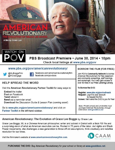 tune-in-flyer-thumbnail-american-revolutionary-pov.jpg