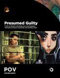 PresumedGuilty_DG.JPG