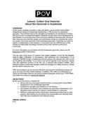 granito-lessonplan_lesson_plan_0_Page_1.jpg